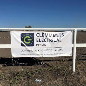 Banner Sponsor Gregory Campdraft 062016